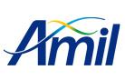 logo_amil-saude