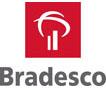 logo_bradesco