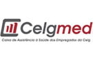 logo_celgmed