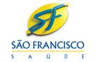 logo_sao-francisco