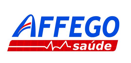 logo_affego